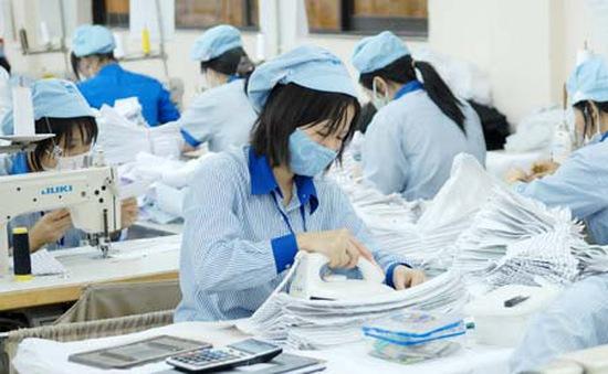 Mỹ - Thị trường xuất khẩu lớn nhất của Việt Nam