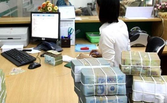 Chính phủ ứng trước trên 3.590 tỷ đồng vốn đối ứng ODA