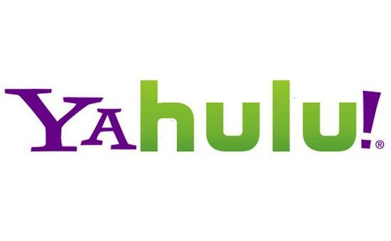 """Mua đứt Tumblr, Yahoo tiếp tục vươn """"vòi bạch tuộc"""" đến Hulu"""