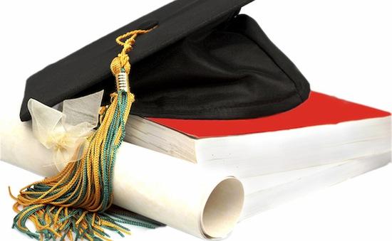 Những quan niệm giáo dục tiên tiên ở quốc gia phát triển
