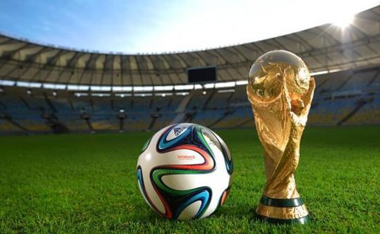 Bản quyền World Cup 2014: Coi chừng dính bẫy!