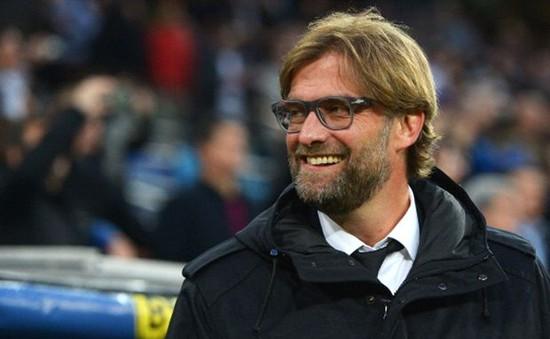 Jurgen Klopp thẳng thừng từ chối dẫn dắt Man Utd