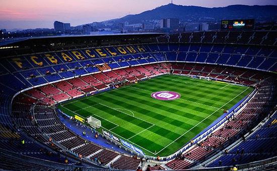 """CHÍNH THỨC: Barcelona vẫn có thể """"mua sắm"""" trong hè này"""