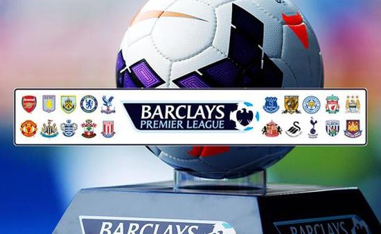 """Premier League 2014/15: Điên rồ, ngôi sao và những cuộc chiến trên """"ghế nóng"""""""