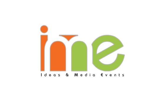 Phòng Ý tưởng và Tổ chức sự kiện tuyển cộng tác viên