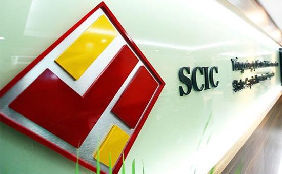 SCIC được bán vốn Nhà nước thấp hơn mệnh giá