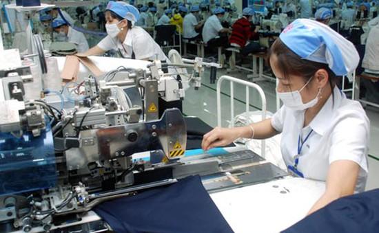 TP.HCM thu hút FDI tăng gần 30%
