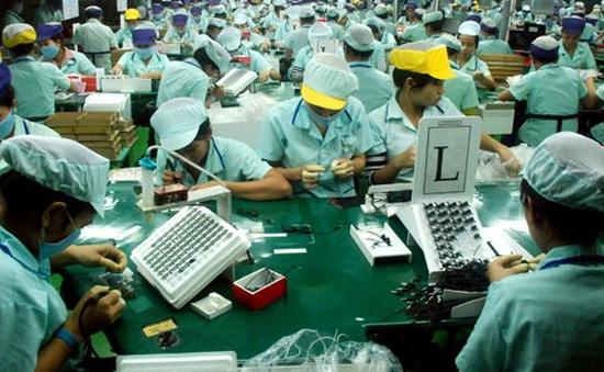 Đà Nẵng trước áp lực cải thiện chỉ số cạnh tranh PCI