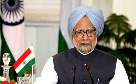 Thủ tướng Ấn Độ loại trừ khả năng tại vị nhiệm kỳ thứ 3