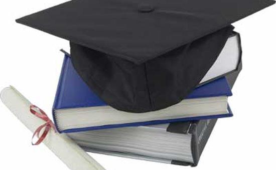 Ấn Độ dành 150 suất học bổng cho Việt Nam mỗi năm