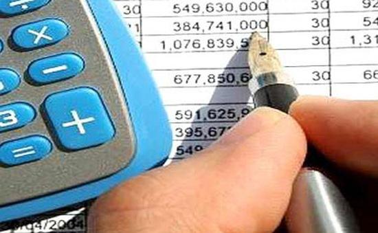 Siết chất lượng kiểm toán trong lĩnh vực chứng khoán