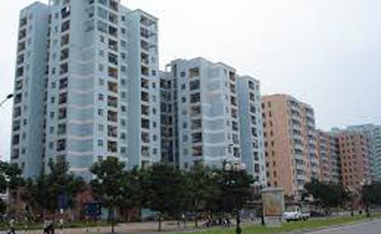 Quy định tính diện tích căn hộ: Quyền lợi người mua nhà bị bỏ ngỏ?