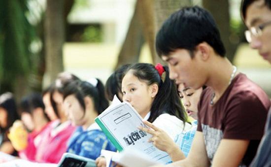 Ôn thi môn Lịch sử: Nắm chắc nội dung sách giáo khoa