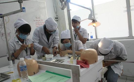 Ngành kỹ thuật y học là gì?