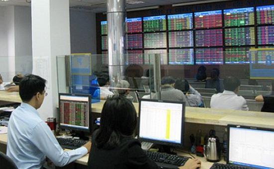 Nhà đầu tư cá nhân còn e dè với quỹ đầu tư mở