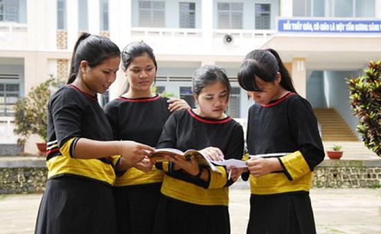 Học sinh Gia Lai tự tin lựa chọn môn Lịch sử cho kỳ thi tốt nghiệp