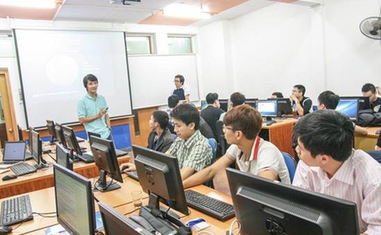 Cơ hội việc làm của ngành thông tin học
