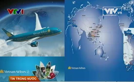 Vietnam Airlines được định giá 2,74 tỷ USD