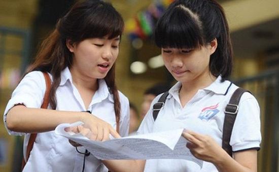 TP.HCM: Căng thẳng trong tuyển sinh vào lớp 10 công lập