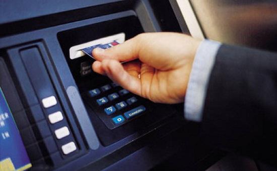 Chỉ 20% người dân Việt Nam có tài khoản thẻ ngân hàng