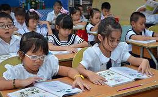 Đà Nẵng giảm tải tuyển sinh đầu cấp