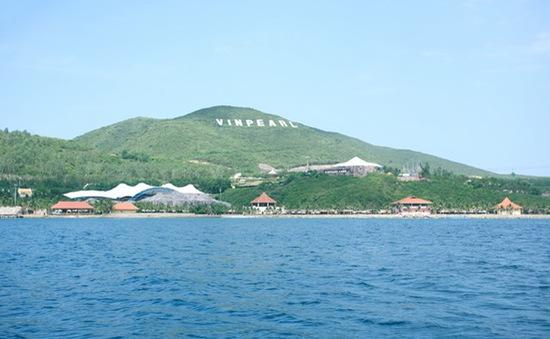 Việt Nam lọt Top 10 điểm đến năm 2013