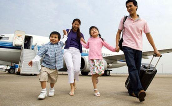 Kinh nghiệm tránh trả phí phát sinh khi du lịch