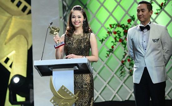 """MC Thùy Linh: """"Làm nghệ sĩ, điều tối trọng là không nên ôm đồm!"""""""