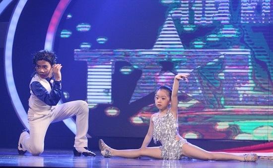 """""""Tìm kiếm tài năng - Vietnam's Got Talent"""" chính thức khởi động mùa thứ 3"""