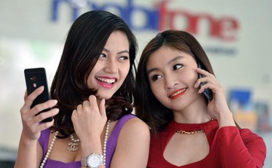 MobiFone cung cấp chuỗi dịch vụ giải trí, học tập mới