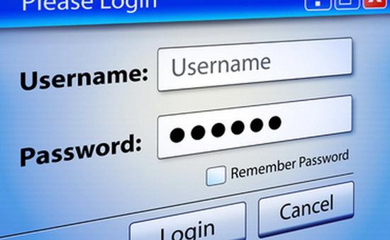 Tạo mật khẩu bảo vệ an toàn, cách nào?