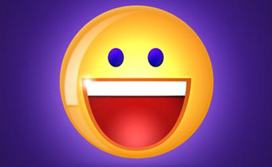 Thời Facebook, mấy ai còn nhớ tới chat Yahoo?