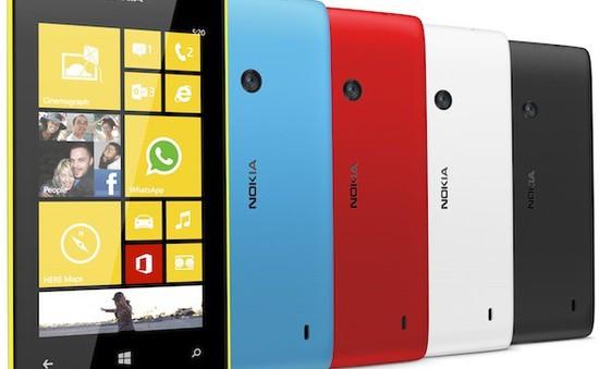 """Thời điểm """"vàng"""" cho sự trở lại của Nokia?"""