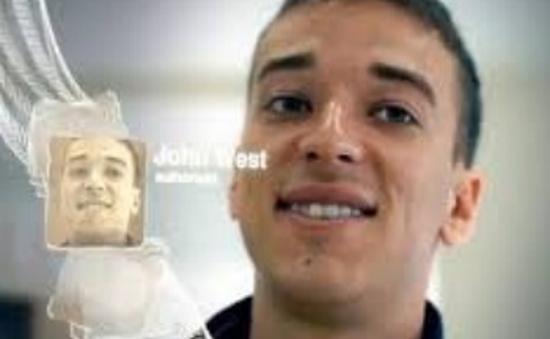 Thanh toán bằng nhận diện gương mặt: Xu hướng mới