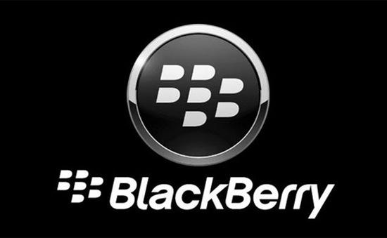 BlackBerry: Khi tất cả đều sai...