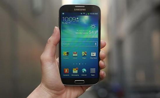 Những thiết bị công nghệ tốt nhất năm 2013
