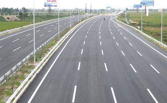 Hà Nội - Lào Cai: Tuyến cao tốc hiện đại nhất Việt Nam