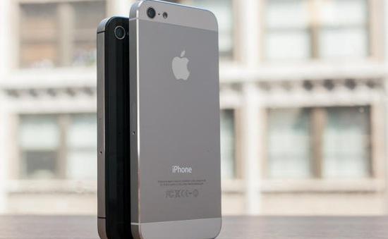 iPhone 6: Sẽ có nhiều bất ngờ?