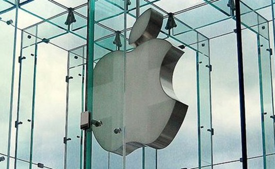 Apple không còn là hãng công nghệ được yêu thích nhất