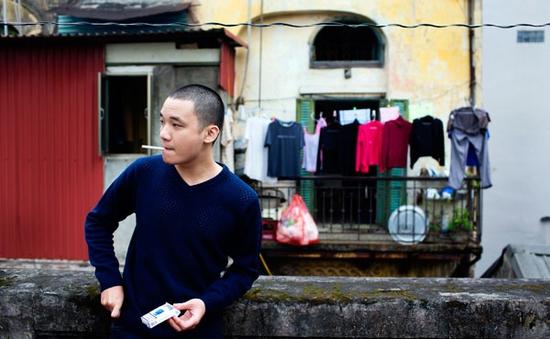 """Nguyễn Hà Đông tiết lộ khả năng """"tái sinh"""" Flappy Bird trên tạp chí Rolling Stone"""