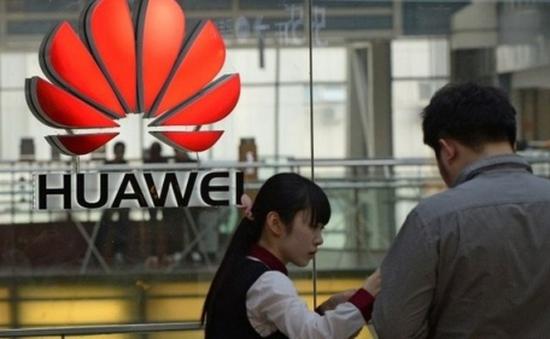 Trung Quốc yêu cầu Mỹ giải thích về báo cáo gián điệp công nghệ