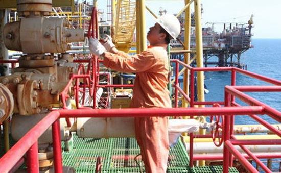 Việt Nam bắt đầu khai thác dầu thương mại ở Peru