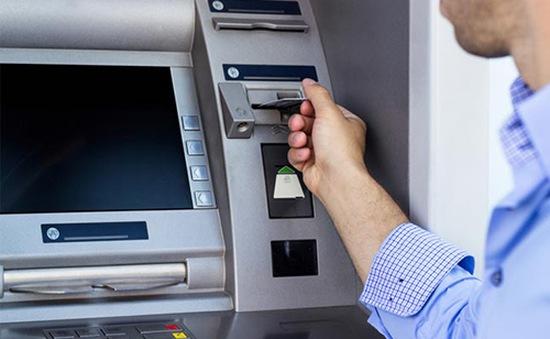 Máy ATM Việt Nam chưa bị ảnh hưởng khi Microsoft dừng hỗ trợ Win XP