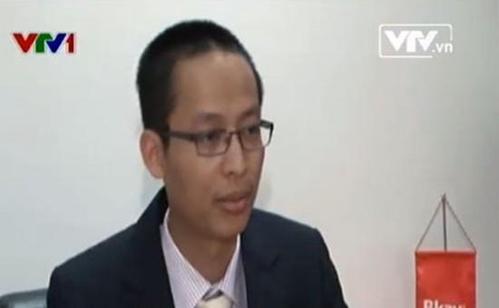 OpenSSL không còn đe dọa giao dịch trực tuyến ở Việt Nam
