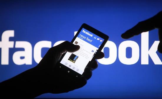 Học sinh bị lợi dụng qua Facebook ngày càng nhiều