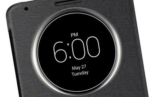 Chờ đợi sự xuất hiện của siêu phẩm LG G3