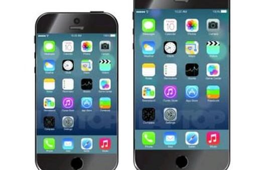 iPhone 6 sẽ ra mắt vào ngày 19/9?
