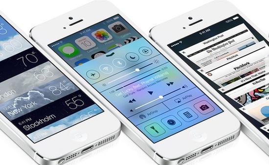 Apple sẽ giới thiệu gì ở WWDC 2014?