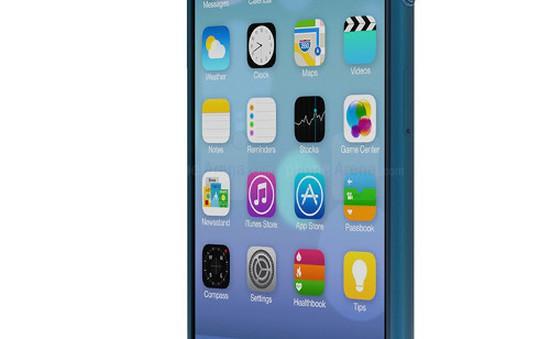 iPhone 6 và iWatch: Phải chờ đến tháng 10?