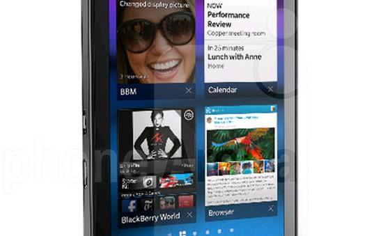 7 smartphone có màn hình sáng nhất
